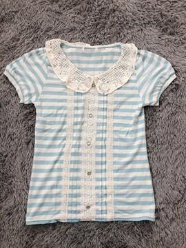 美品★半袖Tシャツ