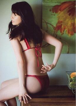 【送料無料】本仮屋ユイカ 厳選セクシー写真フォト 10枚組 A