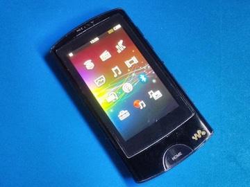 SONY WALKMAN NW-A866 32GB