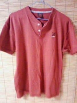 OP CHEATER#5 Tシャツ タンク サーフまとめ売り