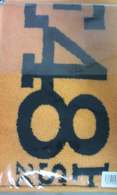 SKE48「セットリスト ベスト30 2010」マフラー タオル < タレントグッズの