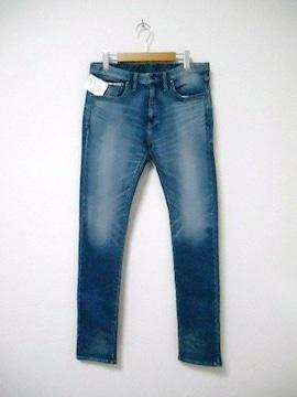 □ユナイテッドアローズ ヴィンテージ加工 スウェット パンツ/メンズ/M☆新品