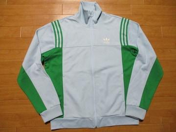 アディダス オリジナルス ジャージ トラックジャケット US-M