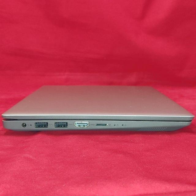 Lenovo IdeaPad Slim 150 2020年10月製 < PC本体/周辺機器の