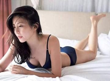 【送料無料】本仮屋ユイカ 厳選セクシー写真フォト 10枚組 C