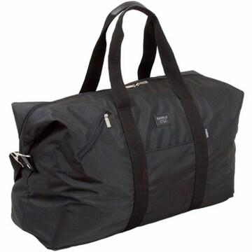 平野鞄 ボストンバッグ 旅行 60cm 送料無