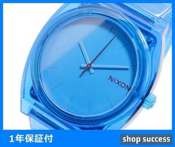 新品 即買///ニクソン テラー TIME TELLER P 腕時計 A119-1781