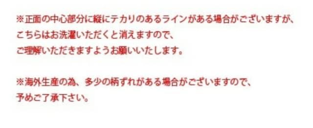 F/新品☆七分袖,ゆるてろドルマンカットソー63 < 女性ファッションの
