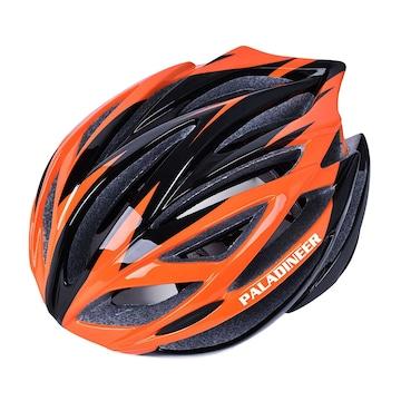 超軽量 サイクリングヘルメット ホワイト