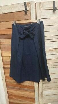 ザラ/ZARA WOMAN スカート ロング M