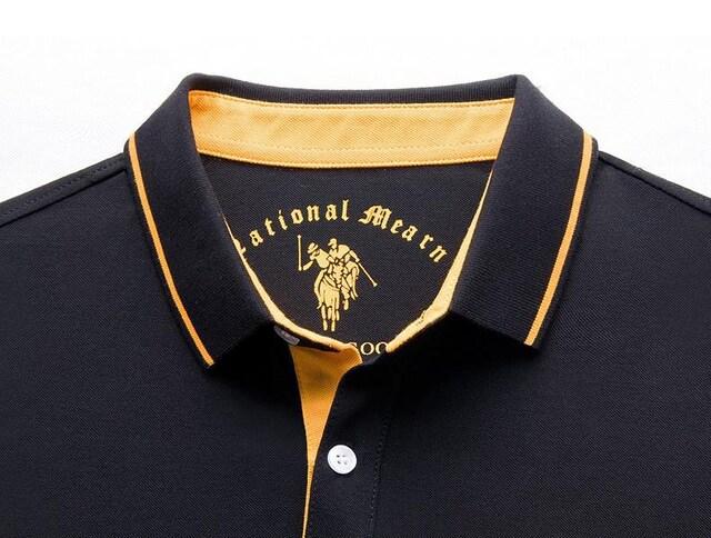 ◆正規ポロ 春夏ラルフローレン メンズ ポロシャツ