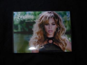 Beyonce/ビヨンセ 最新PV集 完全版