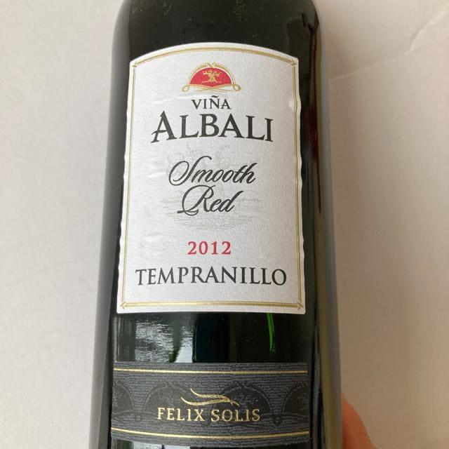 送料無料 アサヒビール 2012年ワイン 未開封 < グルメ/ドリンクの