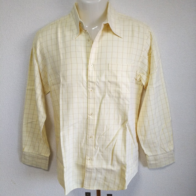 美品 COMME CA DE MOOD(コムサデモード)のシャツ  < ブランドの