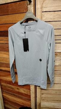 新品 アンダーアーマー コンプレッション インナーシャツ 定価8250円 LG