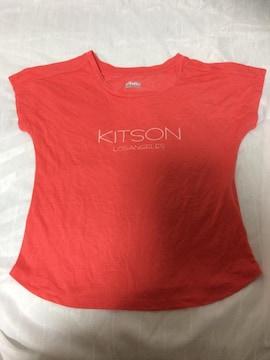 kitson★TシャツM
