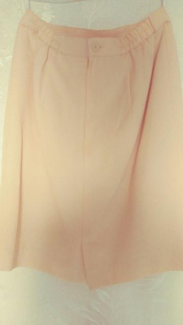 ☆レース×gold☆スーツ☆�B点set☆ < 女性ファッションの