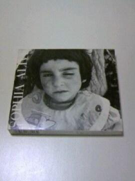 即決 CD ALIVE SOPHIA / ソフィア アルバム アライブ