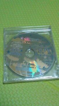 新品未開封/黄昏時 怪談ロマンス 予約特典ドラマCD