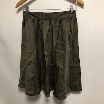 送料込み☆新品☆スカート