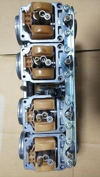 CBR400F  CBX400F CBX550F  キャブレター  キャブ エンジン