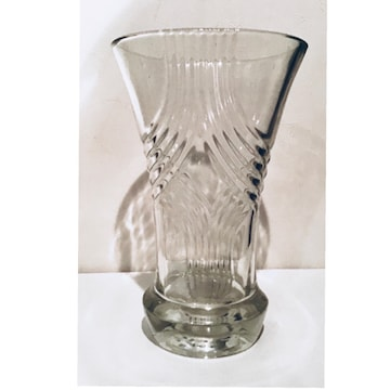 大きいサイズ ガラス花瓶