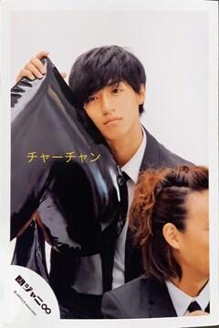 関ジャニ∞錦戸亮さんの写真★35