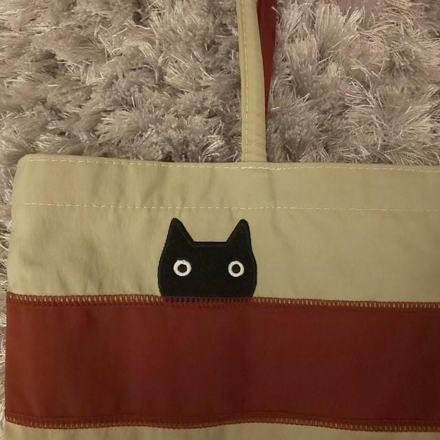 マタノアツコ バッグ < 女性ファッションの