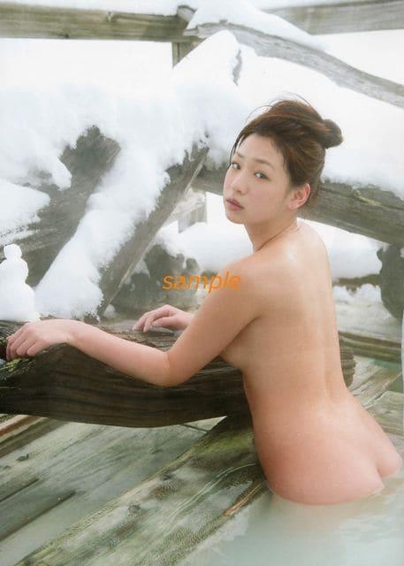 ★佐山彩香さん★ 高画質L判フォト(生写真) 1,200枚 < タレントグッズの