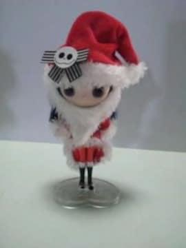 ドルチェナワットイズクリスマス
