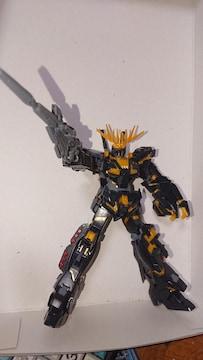 HG1/144RX-0-2  バンシィー