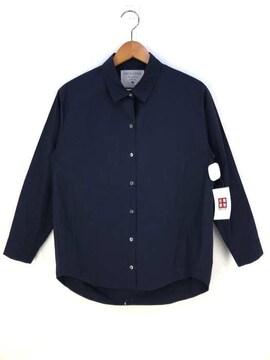 MICA & DEAL(マイカアンドディール)ボリュームシャツシャツ・ブラウス