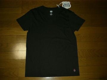 新品BALABUSHKAバラブシュカカットソー2黒Tシャツ