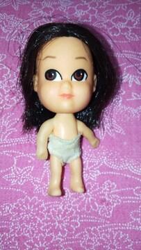 storykins Sleeping Beautyストリーキンズスリーピングビューティードール人形