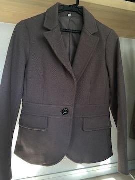 (株)DHCブランドジャケット