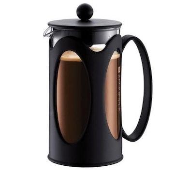 ★送料無料★ プロの抽出を再現 コーヒーメーカー 1L