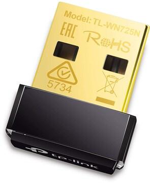 WIFI 無線LAN 子機 11n/11g/b デュアルモード対応モデル