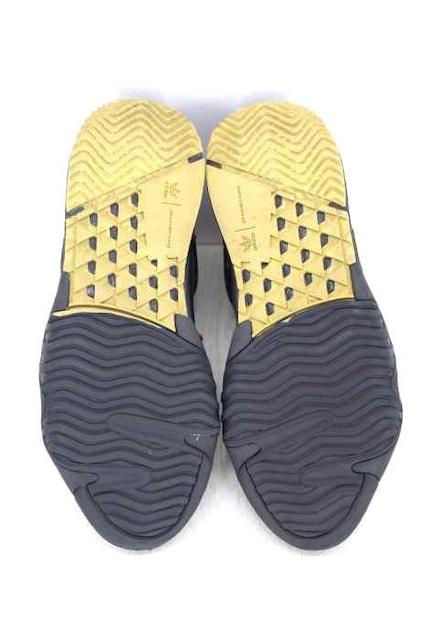 adidas Originals by Alexander Wang(アディダスオリジナルスバイアレキサンダー < 男性ファッションの