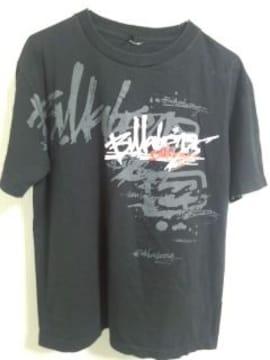 ビラボン Tシャツ M位