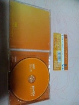 《IWISH/伝えたい言葉》【CDアルバム】川嶋あい