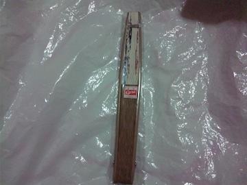 【新品】(広島カープ)三次もののけミュージアム限定 扇子 妖怪