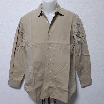 COMMECADUMODEMEN コムサデモード シャツ