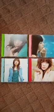 aiko/初回盤シングルセット  おまけ付き