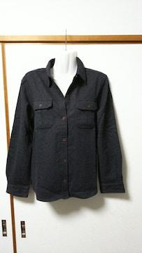 Ralph Lauren(ラルフローレン)のシャツ