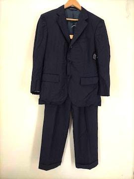 Polo by RALPH LAUREN(ポロバイラルフローレン)3Bテーラードジャケット&パンツ スーツセッ