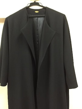 ドゥーズィエムクラス新品毎年1番人気のコート