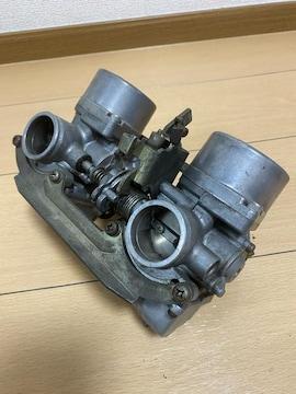 ホーク/HAWK  250/400 キャブ