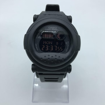 CASIO カシオ G-SHOCK/ジーショック 腕時計 ジェイソン G-00