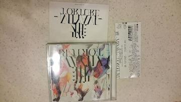 雅「TORTURE」初回/LIVE CD+タトゥーシール+帯付/MIYAVI