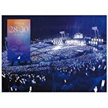 ■DVD『乃木坂46 4th YEAR BIRTHDAY LIVE 2016完全生産限定盤